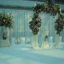 130x130 sq 1236980590894 wedding6[1]